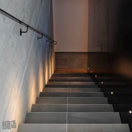 Escalier-intérieur-04