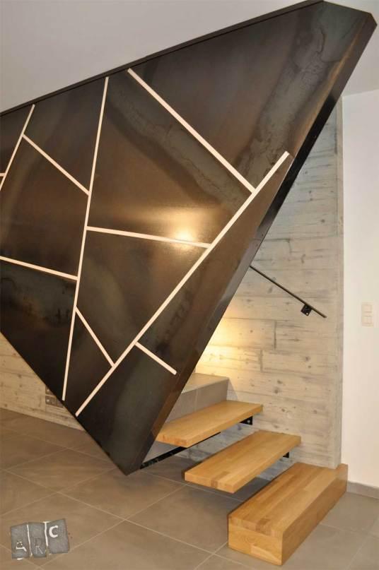 Escalier-intérieur-06