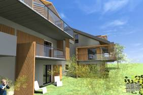 L01-Villa-Monti-Cranves-Sales-05