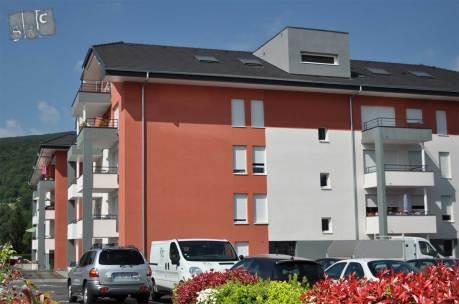L03-Les-Frontines-Vétraz-Monthoux-03