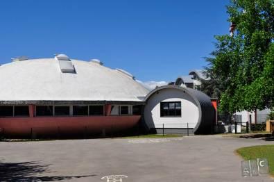P13-Resto-scolaire-Douvaine-02