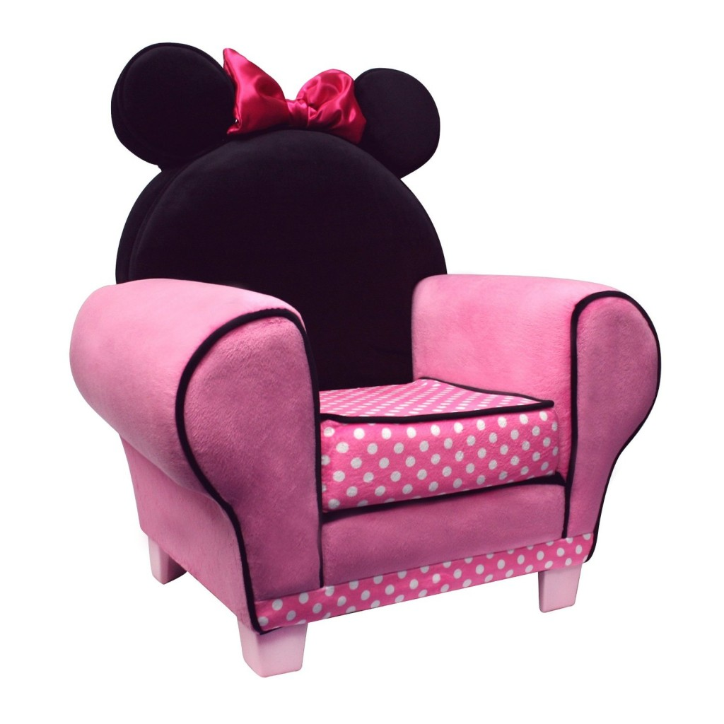 bedroom chair pink handicap shower chairs kids room design architecture and interior