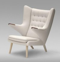 Modern-Classic-Armchair-Design-for-Home-Interior-Furniture ...