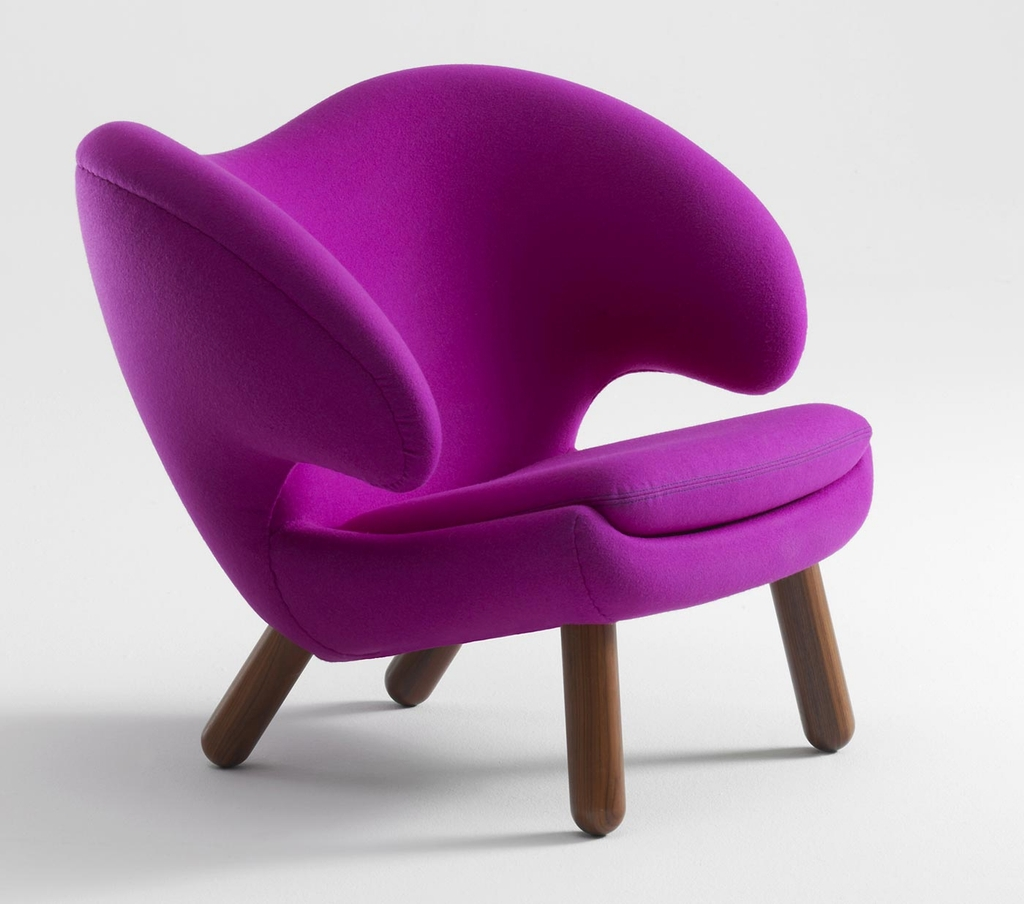 pink arm chair hanging olx sweet armchairs architecture and interior design