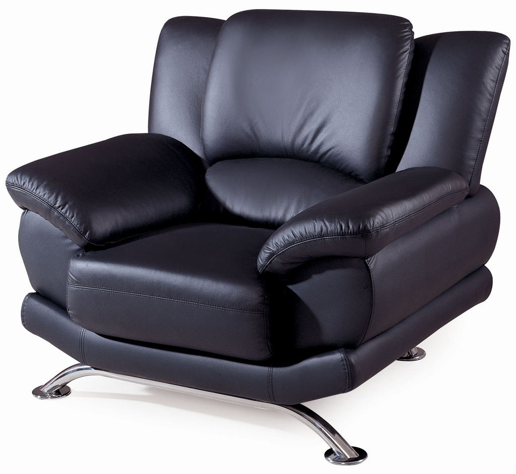 Leather Arm Chairs Amazing Black Armchairs Architecture And Interior Design
