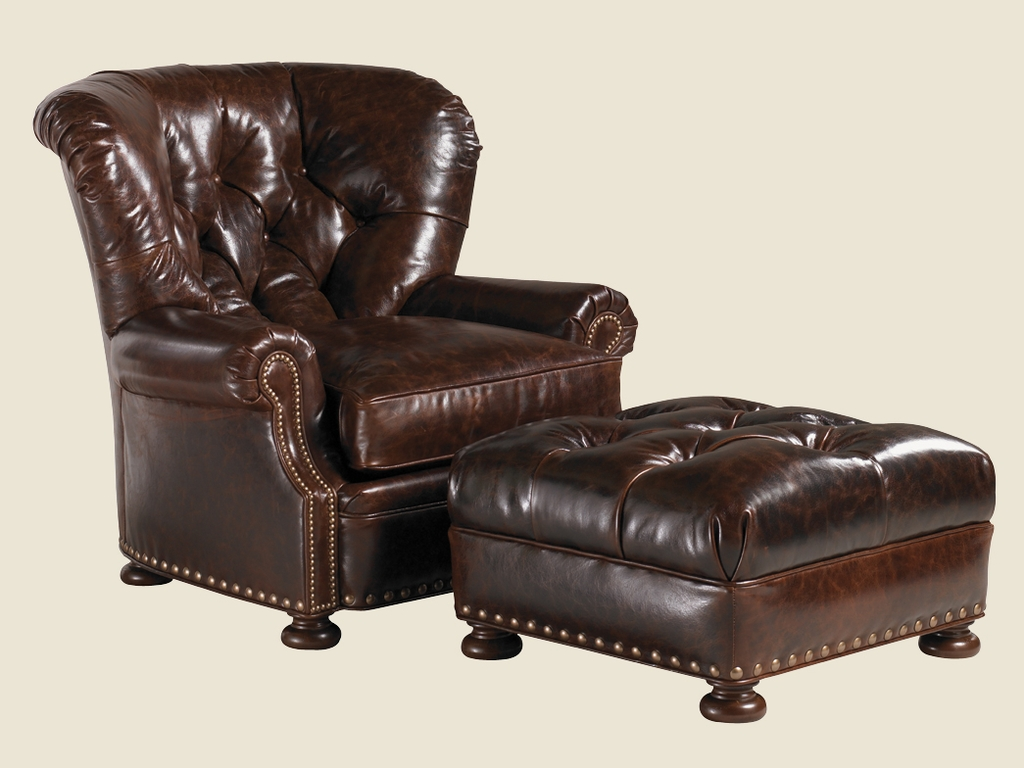 Leather Arm Chairs Amazing Brown Leather Armchairs Architecture And Interior
