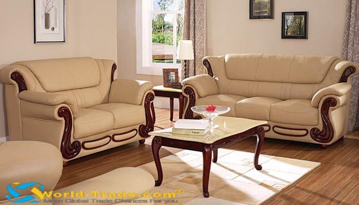 Fancy Leather Sofas Architecture Amp Interior Design
