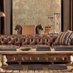 Rustic Sofa Table Canada Corner Sets Uk Antique Furniture Restoration | Architecture & Interior Design