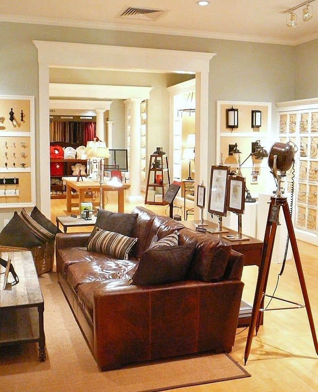 Antique Furniture Restoration  Architecture  Interior Design
