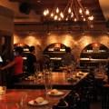 Rustic restaurant bar amazing rustic bars