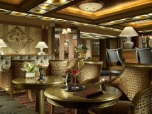 Amazing Rustic Bars Architecture & Interior Design