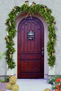 Amazing front doors design | Architecture & Interior Design