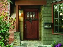 Amazing Front Doors Design Architecture & Interior