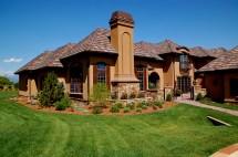 Amazing Houses Architecture & Interior Design