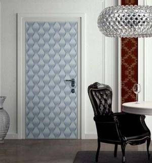 doors wallpapers decoration architectureartdesigns