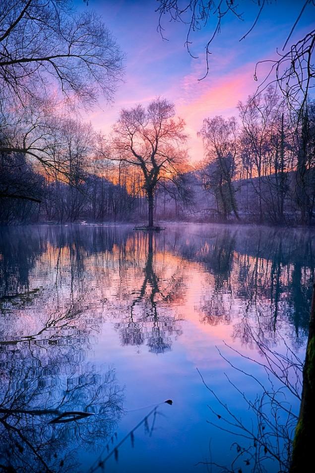 Beautiful Nature Images : beautiful, nature, images, Beautiful, Nature, Photography