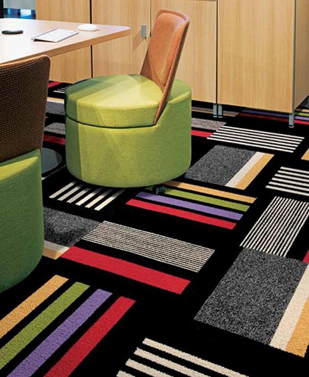 Living Room Carpet Tiles Design Novocom Top