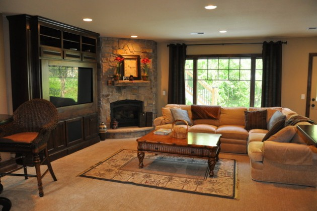 Living Room Furniture Layout Ideas With Fireplace Novocom Top