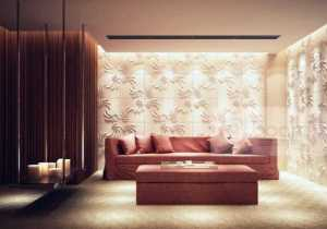 3d living fascinating adorn wallpapers bedroom rooms unusual decoration boring change textures decor luxurious source enter servicecentral luxury
