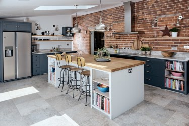 kitchen industrial designs spectacular hooked sensational must horoscope today capricorn zodiac source