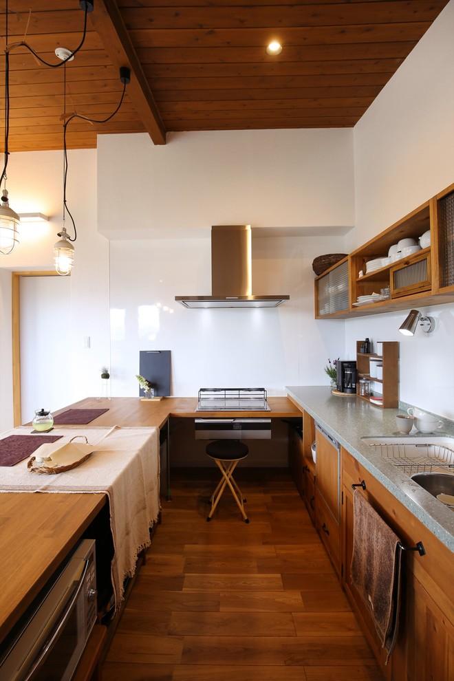Japanese Modern Home Interior Design Novocom Top
