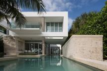 Amazing Modern House Architecture