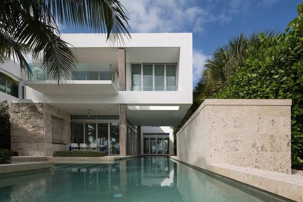 Amazing Houses Living Modern With Style - Architecture Beast