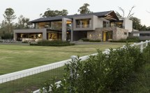 Modern House Plans South Africa