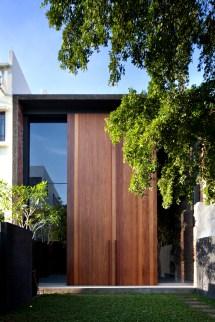 Door Design 40 Modern Doors Perfect Home