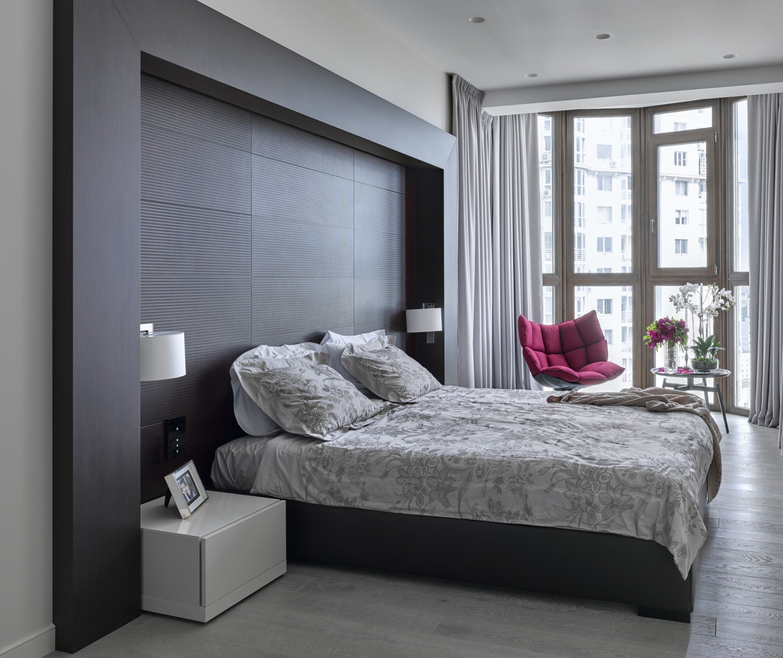 20 Best Small Modern Bedroom Ideas