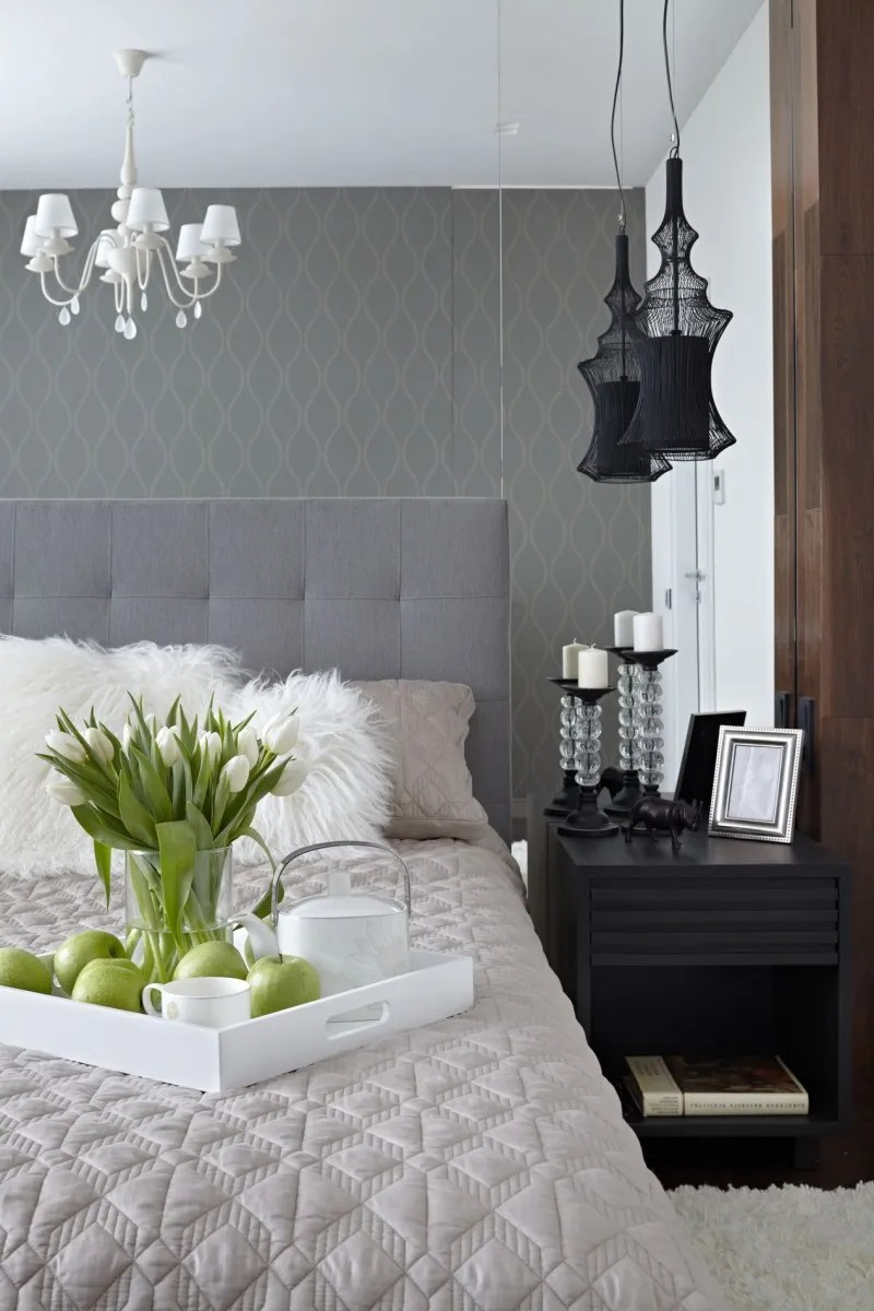 Image Result For Best Bedroom Wall Colors