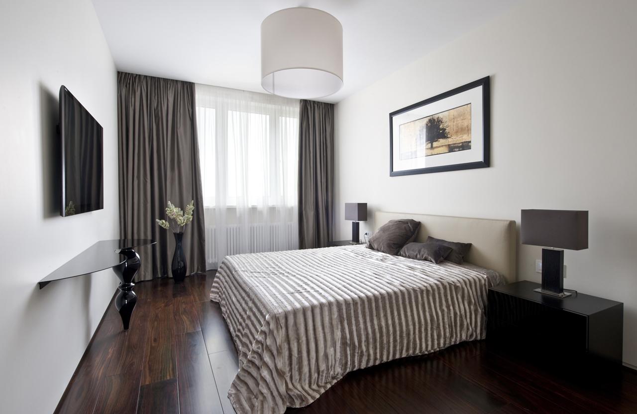 title | Small Bedroom Design