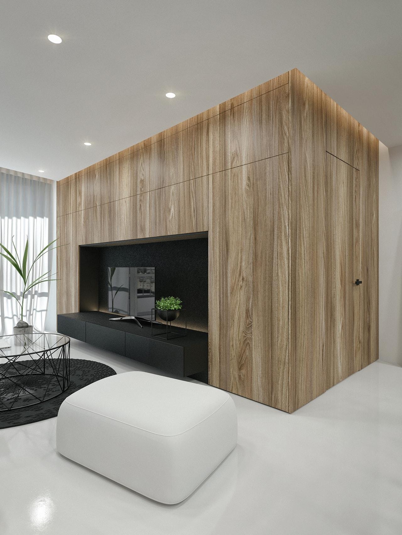 Decorating Pics Apartment