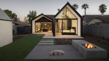 House Extensions Amazing Small Home Renovation In Phoenix