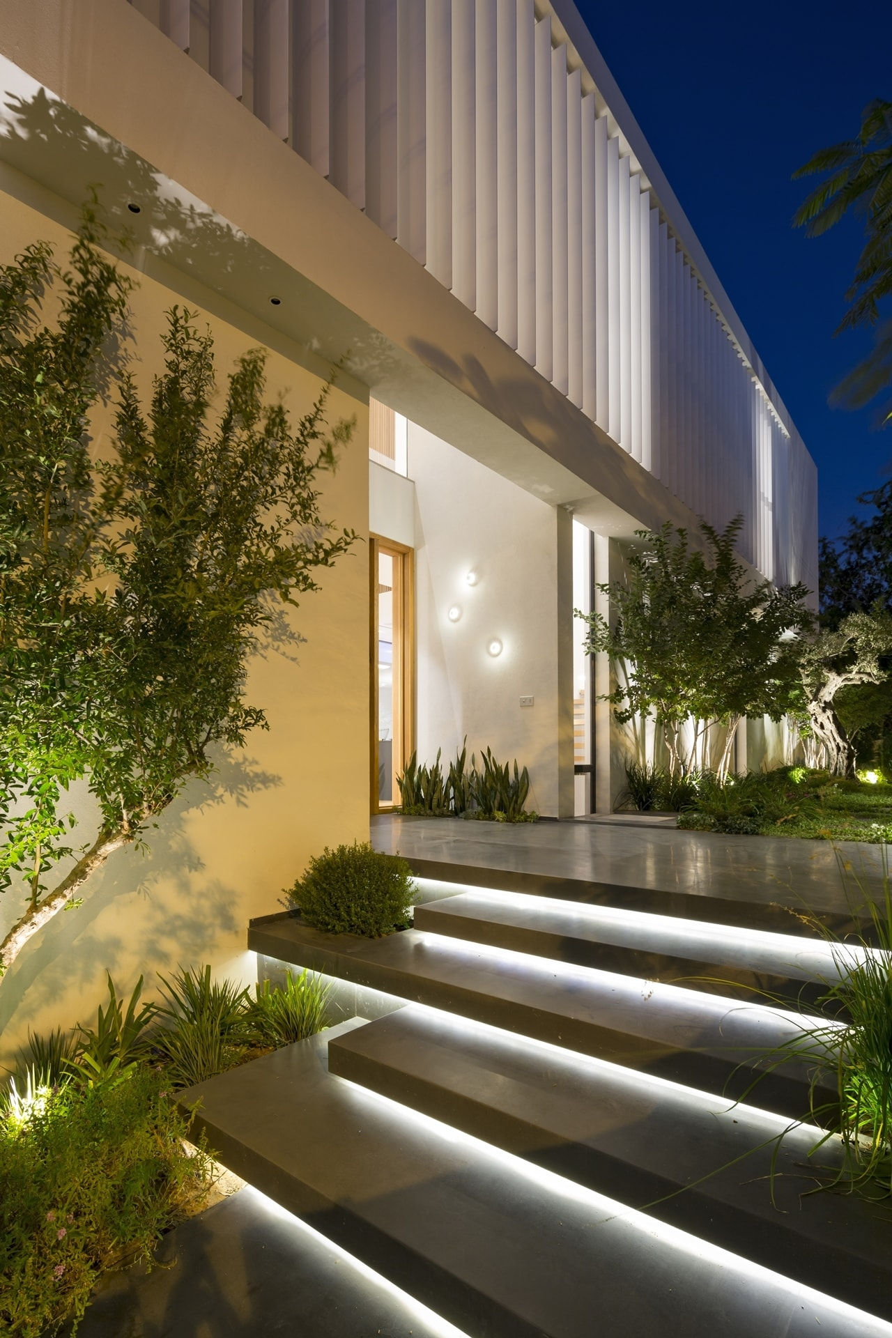 The Best Exterior House Design Ideas Architecture Beast | Outside Entrance Stairs Design | Landscaping | Front Yard Stair | Cool | Upstairs | Simple