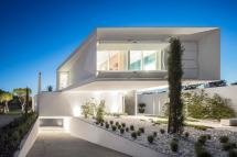 Exterior House Design Ideas - Architecture Beast