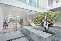Hong Kong Interior Design for House