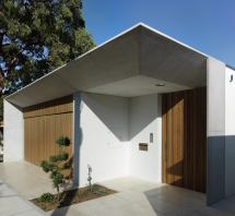 House Design Sloped Land Highlights Benefits