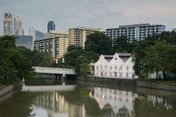 58783fcb2cff3-the-warehouse-hotel-evening-river-facade-lo-res