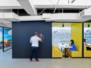 linkedin-nyc-mmoser-office-design-4-1200x900
