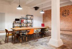 nomade-architettura-loft-n11