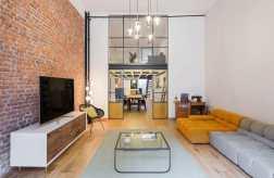 nomade-architettura-loft-n7