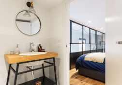nomade-architettura-loft-n9