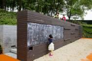 the-hillside-eco-park-09