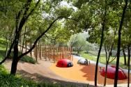 the-hillside-eco-park-12