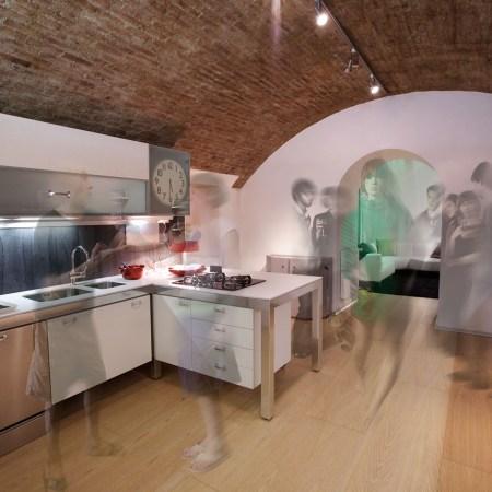 Diana lapin apartments for Premiato design di casette