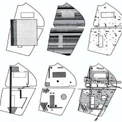 Oma Parc De La Villette Diagram Cub Cadet Lt1045 Parts S Proposal Architectureforthefuture S2 U4 Su2 P3 01