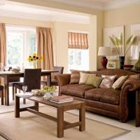 Vastu Shastra Guidelines For Living Room | Architecture Ideas
