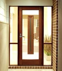 Vastu Tips for Main Door or Main Entrance | fengshuivaastu