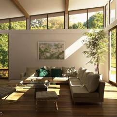 Vastu For Living Room Furniture Moroccan Style Accessories Scientific Architecture Ideas This Is A Place Of Relaxation And Positivity Where The Family Makes Some Good Memories In Way Heart Home